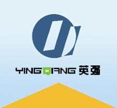陕西英强电气自动控制技术有限公司