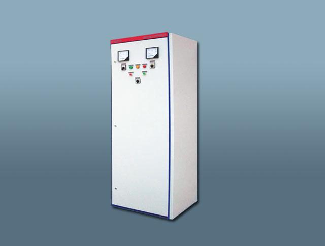 YQRG系列通用型软起动控制柜