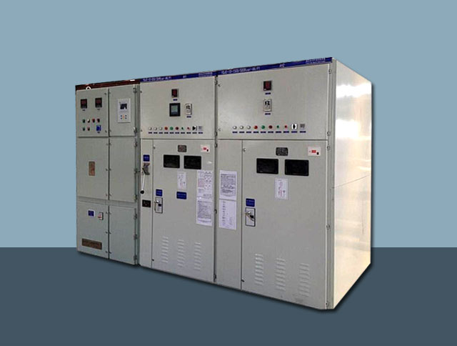 YQJC电动机电能优化起动装置